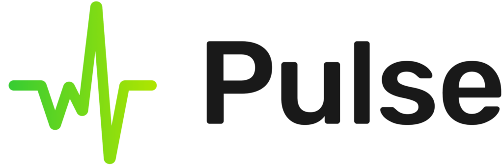 sprout pulse logo