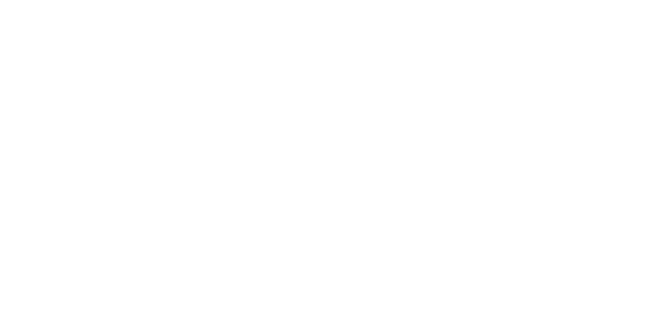 Intellicare logo