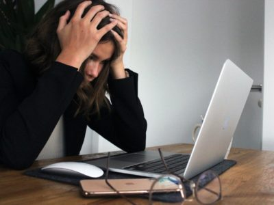 Mental Well-Being in the Workplace