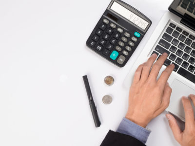 How to Calculate Overtime Pay in 2021
