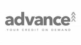 Advance-logo-blue.png