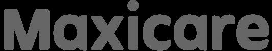 Maxicare_larger_logo.png